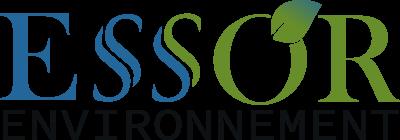 Essor Environnement Logo